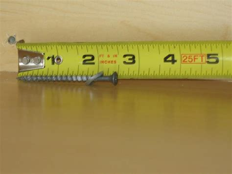 kitchen cabinet screws how not to install a kitchen cabinet markanich real estate inspections llc