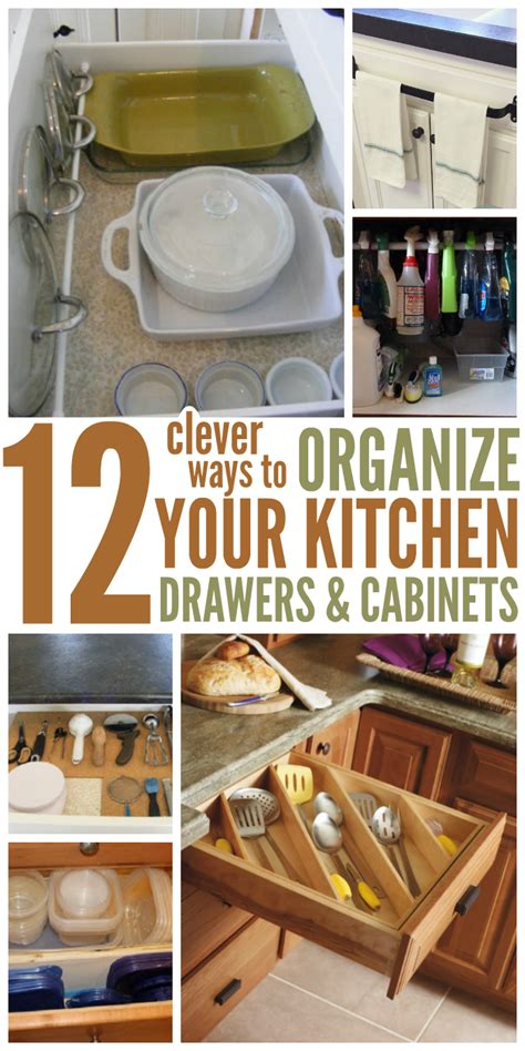 how to organize my kitchen cabinets organize my kitchen cabinets organized homemaking