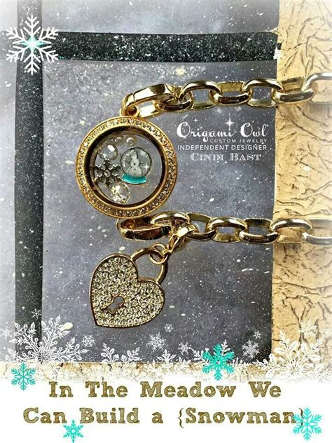 origami owl phone number 45 best images about products i on