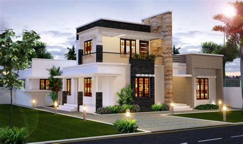 home design 3d 2016 sophisticate house designed by kerala home design