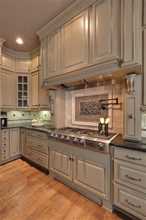 kitchen cabinets ideas photos teri turan traditional kitchen atlanta by turan designs inc