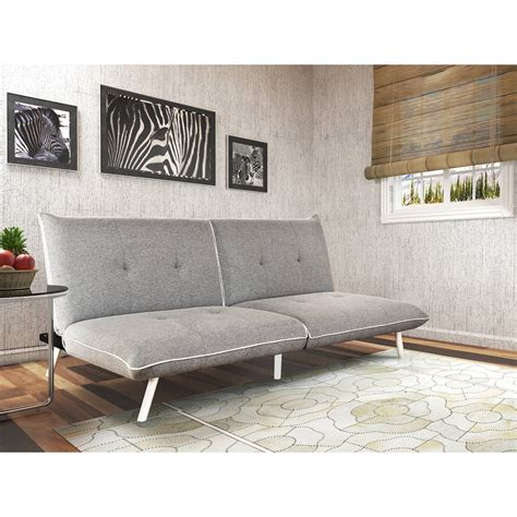 beds clearance futon bed clearance 28 images clearance futon mattress