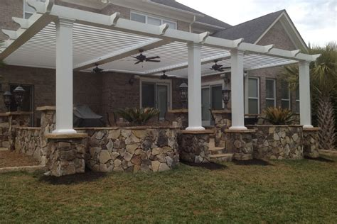 roofing for pergolas pergola roof ideas what you need to shadefx canopies