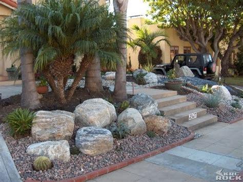 large landscaping boulders krc rock boulders boulders boulders
