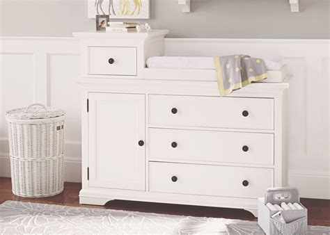 best changing table best baby changing table 8 best baby changing tables in