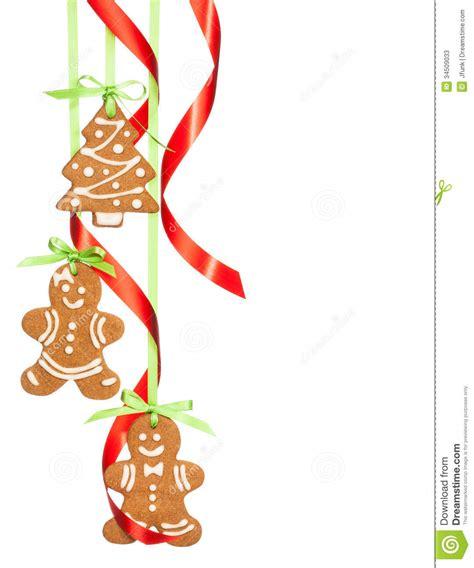 Ballard Designs Lighting Sale gingerbread cookies christmas christmas lights decoration