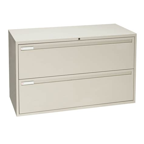 42 inch lateral file cabinet ki used 2 drawer 42 inch lateral file putty national