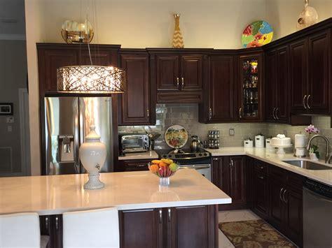 kitchen wholesale cabinets kitchen cabinets wholesale mocha cabinets