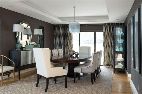 interior design atlanta interior classics by jeff mifsud service atlanta