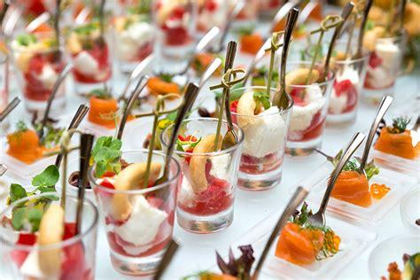finger food for fingerfood ideal f 252 r events wie ein empfang oder eine tagung