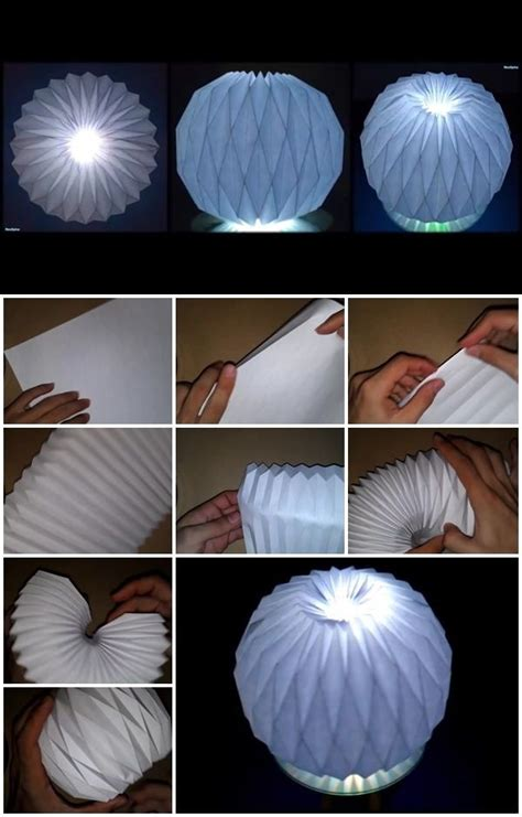 paper origami decorations 25 unique origami ideas on paper balls