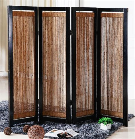 room divider ideas for diy room divider ideas for small spacesbeautiful house