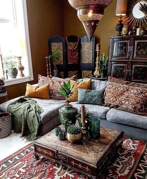 25 best ideas about bohemian decor on boho