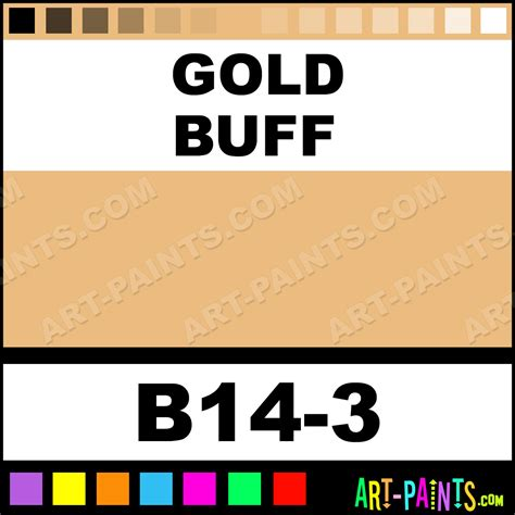 behr paint colors gold buff gold buff interior exterior enamel paints b14 3 gold