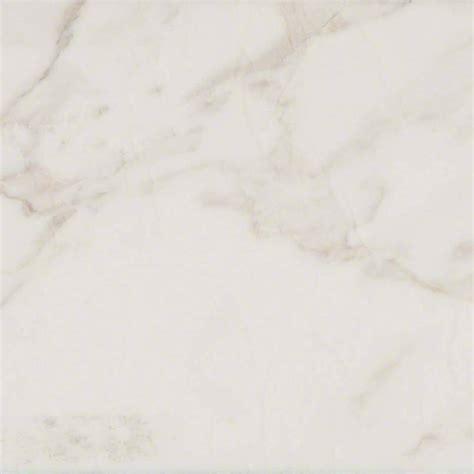Kitchen Sinks With Backsplash santorini white marble countertops marble slabs