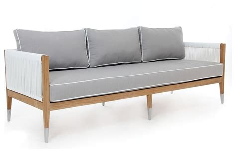 modern outdoor sofas oslo outdoor sofa modern outdoor sofas brisbane by