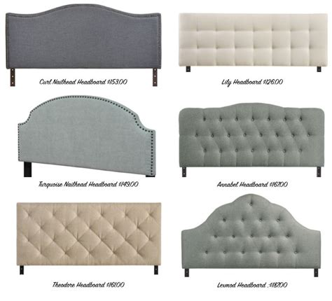 Dining Room Chairs Discount types of headboards 2016