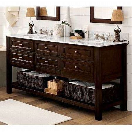 cheap vanities for bathrooms interior and bedroom cheap bathroom vanities