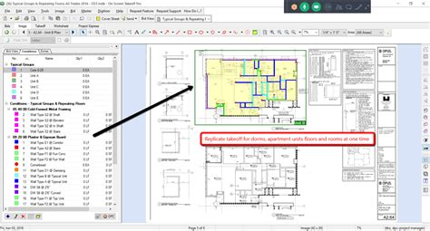 free floor plan software for windows 7 100 free floor plan software for windows 7