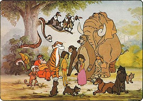 jungle book characters names and pictures jungle book characters names and pictures disney s