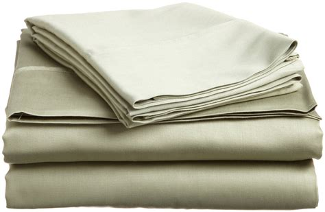 Best Luxury Bed Sheets discount bedding linen house for modern bedding and