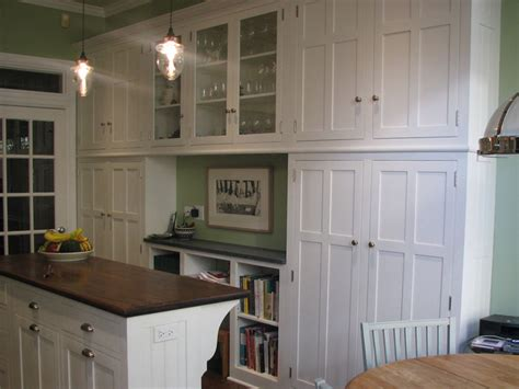 classic painted white shaker kitchen from harvey jones classic painted white shaker kitchen 28 images white
