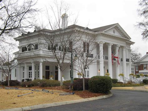 neoclassical house home ideas 187 neoclassic house plans