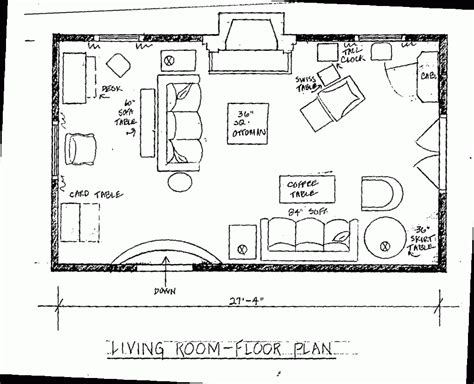 room plan maker room floor plan maker usa what continent