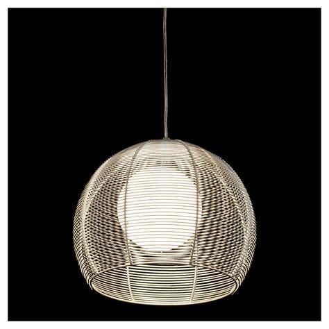pendant ceiling light pendant lighting ideas pendant ceiling light suitable for
