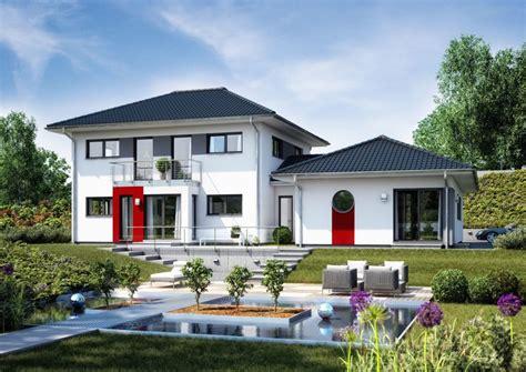 Danwood Haus Einliegerwohnung by Bautipp Einliegerwohnung Der Bauherr