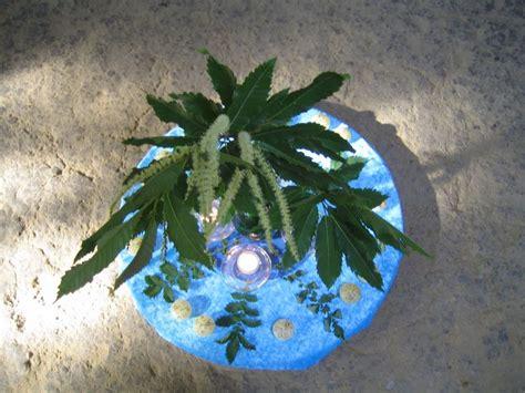 Der Garten Erde by Der Garten Lied Der Erde