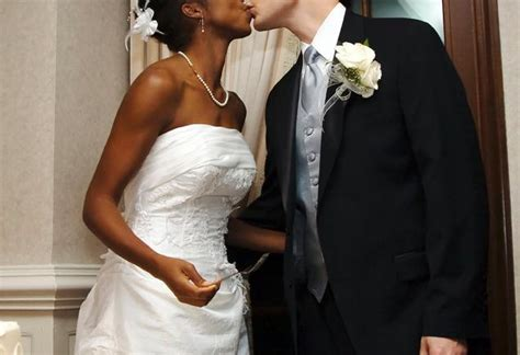 marriage black marriages in the u s hit all time high ny
