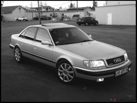 download car manuals 1993 audi 100 free book repair manuals 1993 audi 100 silver 200 interior and exterior images