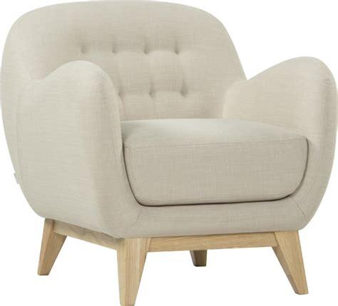 indogate fauteuil de chambre conforama
