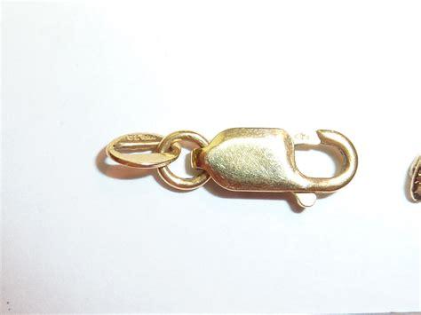 jewelry clasps clasp jewelry definition