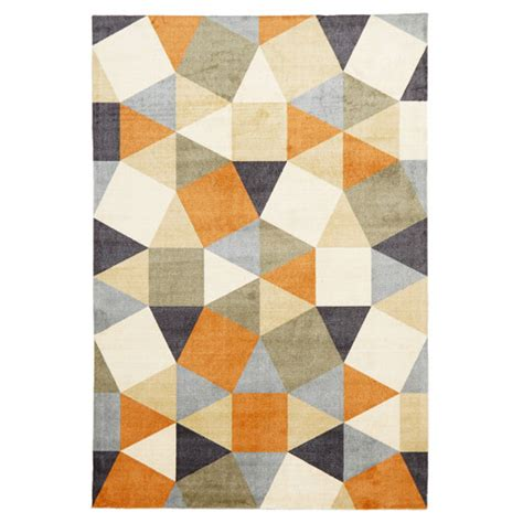 modern design rug modern rugs for illusive yet chic designs goodworksfurniture