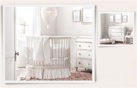 restoration hardware baby cribs rooms restoration hardware baby child restoration