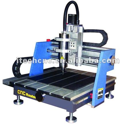 Woodworking Cnc Router Picture More Detailed Picture