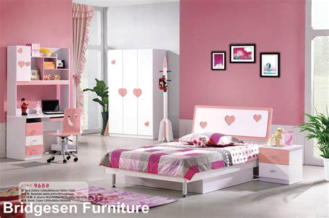pink childrens bedroom furniture instead of using regular shades light or pink your