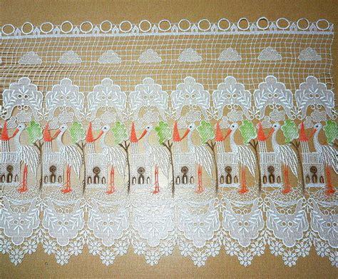 beautiful rideaux macram 233 brod 233 gallery transformatorio us transformatorio us