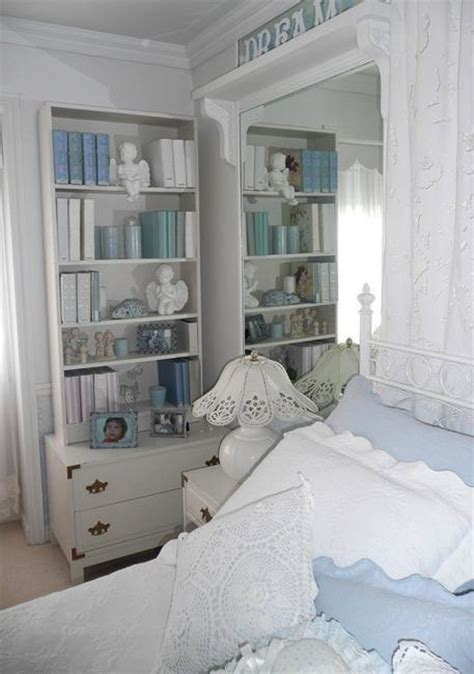 shabby chic vintage bedroom ideas 25 shabby chic decorating ideas to brighten up home