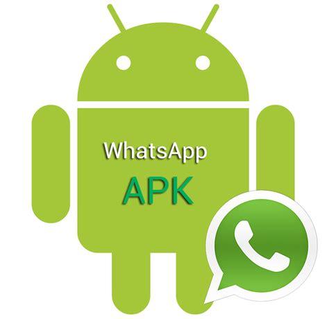 whatsapp apk скачать whatsapp apk официальная версия от издателя