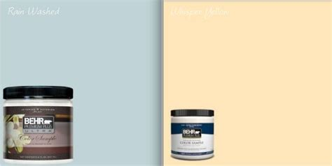 behr paint color jackfruit 1000 ideas about watery paint color on