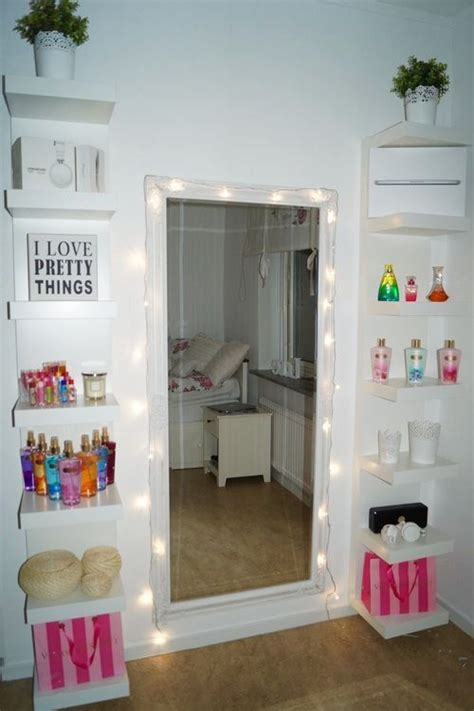 best 25 woman cave ideas on pinterest girl cave lady