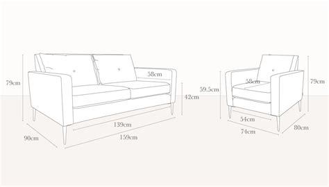 3 seat sofa dimensions 3 seater sofa dimensions thesofa