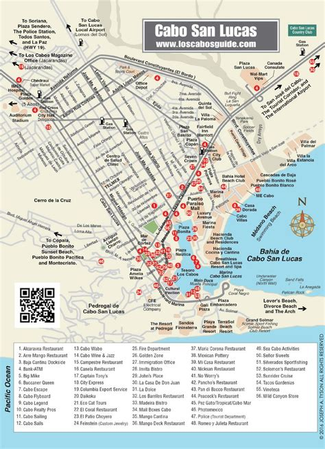 cabo san lucas mapa 1000 ideas about cabo on pinterest cabo san lucas