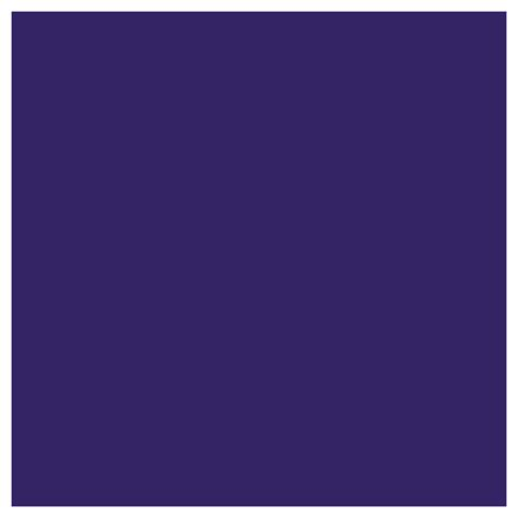 paint colors violet color swatches for gatorfoam and foam laminated