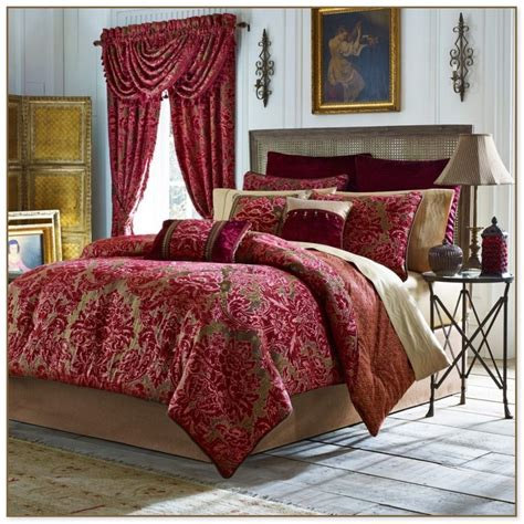 king comforter sets with matching curtains comforter sets with matching curtains duvet cover and