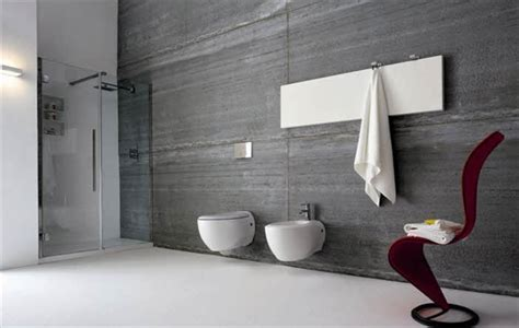 modern grey bathroom ideas 11 grey bathroom ideas freshnist
