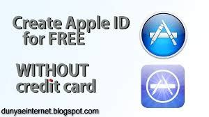 make apple id without credit card india apple id banane ka tarika iphone id banane ka tarika